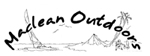 Maclean Outdoors