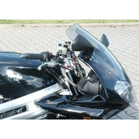LSL Superbike Conversion Kit For Aprilia Falco SL 1000