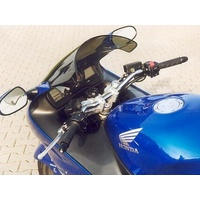 LSL Superbike Conversion Kit For Honda CBR1100XX (1999 - 2008)