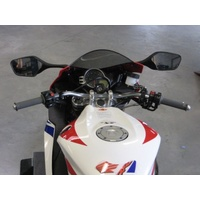 LSL Superbike Conversion Kit For Honda CBR1000RR (2008 - Onwards)