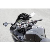 LSL Superbike Conversion Kit For Kawasaki ZZR 1400 (2012 - Onwards)