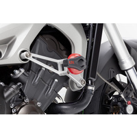 LSL Crash Pad Mounting Kit For Yamaha MT-09 / XSR900