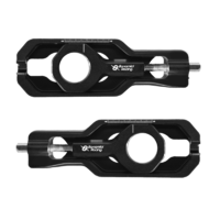 Bonamici Racing Chain Adjuster For BMW S1000RR (2008-2018)