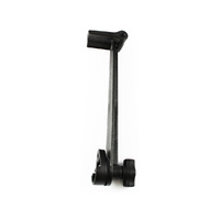 RAM-234-S2U - RAM Adjustable Laptop Screen Support Arm