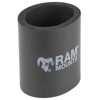 RAM-B-132FU - UNPKD RAM DRINK CUP HOLDER FOAM INSERT