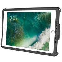 RAM-GDS-SKIN-AP15 - RAM IntelliSkin™ with GDS Technology™ for the Apple iPad (5th & 6th Generation)
