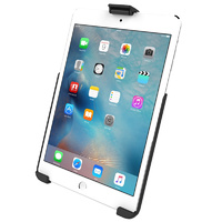 RAM-HOL-AP20U - RAM EZ-Roll'r Cradle for the Apple iPad mini 4