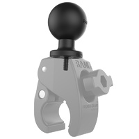 "RAP-351-2U - RAM 1.5"" Ball Mount for the Tough Claw"